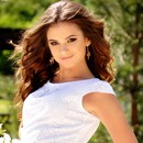 charming bride Polina, 19 yrs.old from Kharkov, Ukraine