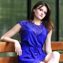 amazing girl Ekaterina, 23 yrs.old from Zaporozhye, Ukraine