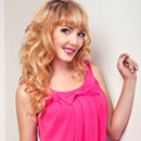 beautiful mail order bride Marina, 31 yrs.old from Sevastopol, Ukraine