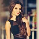 gorgeous mail order bride Ana-Maria, 20 yrs.old from Kishinev, Moldova