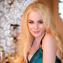 charming woman Natalia, 46 yrs.old from Odessa, Ukraine