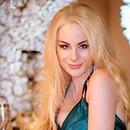 charming woman Natalia, 46 yrs.old from Odessa, Ukraine