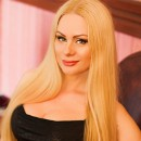 charming woman Natalia, 44 yrs.old from Odessa, Ukraine