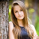 amazing girlfriend Elena, 23 yrs.old from Zaporijie, Ukraine