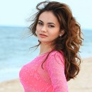 pretty woman Anastasia, 21 yrs.old from Berdyansk, Ukraine