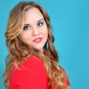 hot woman Katerina, 20 yrs.old from Dnepropetrovsk, Ukraine