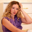 charming miss Olga, 39 yrs.old from Donetsk, Ukraine
