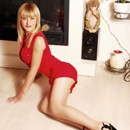 single girl Lyudmila, 53 yrs.old from Poltava, Ukraine