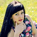nice lady Olga, 22 yrs.old from Poltava, Ukraine