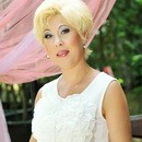 amazing miss Svetlana, 53 yrs.old from Odessa, Ukraine