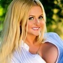 beautiful miss Marina, 26 yrs.old from Donetsk, Ukraine