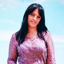 hot girl Marina, 27 yrs.old from Kerch, Russia