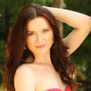 beautiful bride Olga, 32 yrs.old from Lvov, Ukraine