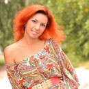 pretty pen pal Diana, 33 yrs.old from Kharkov, Ukraine