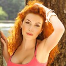 sexy mail order bride Galina, 36 yrs.old from Lvov, Ukraine