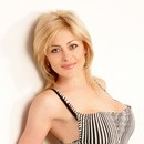 single pen pal Tatiana, 42 yrs.old from Kharkov, Ukraine