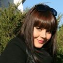 single wife Karina, 27 yrs.old from Kryvoy Rog, Ukraine
