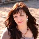 charming woman Irina, 35 yrs.old from Kharkov, Ukraine
