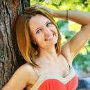 amazing girlfriend Svetlana, 40 yrs.old from Kharkov, Ukraine