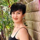 beautiful woman Lana, 42 yrs.old from Kharkov, Ukraine