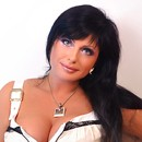 gorgeous girl Julia, 42 yrs.old from Kharkov, Ukraine