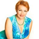 pretty wife Elena, 53 yrs.old from Sevastopol, Russia