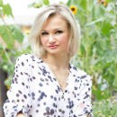 gorgeous wife Julia, 23 yrs.old from Simferopol, Russia
