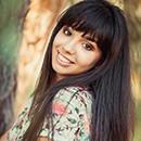 charming girl Daria, 20 yrs.old from Kishinev, Moldova