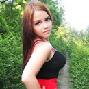 hot bride Glafira, 23 yrs.old from Kerch, Russia