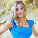 amazing bride Kristina, 23 yrs.old from Kerch, Russia