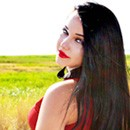 pretty lady Viktoria, 18 yrs.old from Harkov, Ukraine