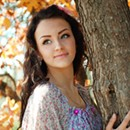 beautiful pen pal Natalia, 23 yrs.old from Kerch, Russia