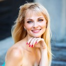 hot woman Alyona, 30 yrs.old from Nikolaev, Ukraine