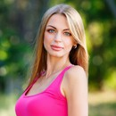 gorgeous woman Lidia, 24 yrs.old from Nikolaev, Ukraine