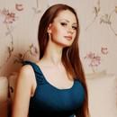 nice lady Natasha, 27 yrs.old from Poltava, Ukraine