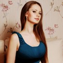 nice lady Natasha, 26 yrs.old from Poltava, Ukraine