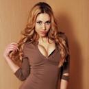 sexy lady Marina, 25 yrs.old from Poltava, Ukraine