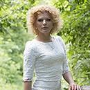 sexy girl Elena, 33 yrs.old from Zaporijie, Ukraine