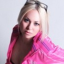 nice girl Marina, 28 yrs.old from Illyichevsk, Ukraine