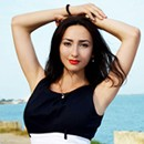 single bride Gynel, 24 yrs.old from Kerch, Russia