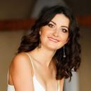 beautiful miss Anna, 30 yrs.old from Nikolaev, Ukraine