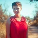 pretty girl Anastasiya, 18 yrs.old from Kerch, Russia