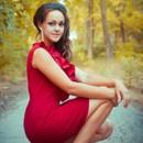 nice bride Tatiana, 24 yrs.old from Kerch, Russia