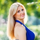amazing bride Nadezhda, 32 yrs.old from Nikolaev, Ukraine