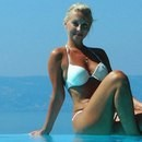 beautiful girl Julia, 37 yrs.old from Sumy, Ukraine