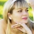 beautiful wife Lyudmila, 30 yrs.old from Sumy, Ukraine