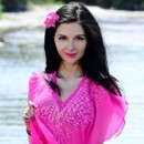 beautiful miss Yana, 30 yrs.old from Berdyansk, Ukraine