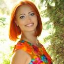 beautiful woman Vladislava, 20 yrs.old from Kharkov, Ukraine
