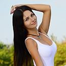 sexy lady Alevtina, 27 yrs.old from Berdyansk, Ukraine