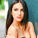 single mail order bride Yelizaveta, 19 yrs.old from Sumy, Ukraine